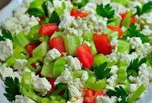 zerrin salatalar