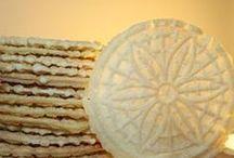 Biscoito italiano