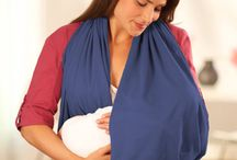 NuRoo Baby Preckshot Picks / NuRoo Supporting motherhood + 4th trimester with the Pocket, Nursing Scarves + Swaddlers. We believe in the power of #skintoskin for mom + baby. #PPPreckshotProfessionalPharmacy #Health preckshot.com