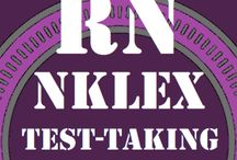 NCLEX TIPS