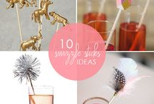 It's My Party / Party planning ideas