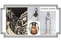 Designers / Romanian Designers at Zenya Atelier