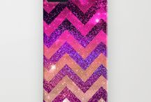 iPhone cases I want