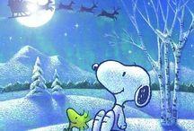 Nuser/Snoopy