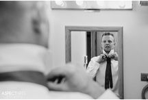All About the Groom / Because grooms need Pinterest boards too.