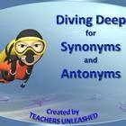 Teaching stuff already downloaded / by Monica Pravlik