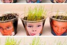 groen crea