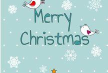 imágenes feliz navidad