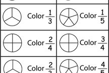 fraction resources