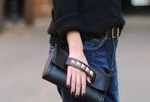 ~ Fashion finds ~