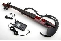 violinss ♥