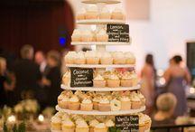 Future Wedding / by Andrea Batchelder