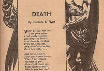 Death