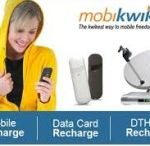 Mobile recharge Deaks