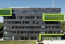 ARC_House