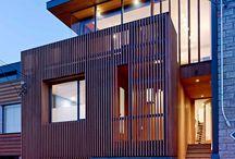 Raglan House