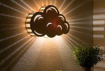 lampe cool