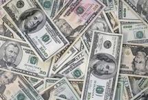 Make money online! Free methods and information