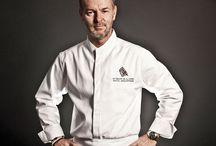 Clement Chefs