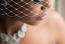 Inspirational Weddings - Riverside Place / Inspiration for your Special Day