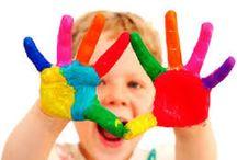 coisas de crianças - / http://silvertoysimports.lojaintegrada.com.br/