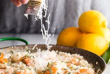 Rice_Risotto
