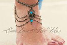 Sandler chains