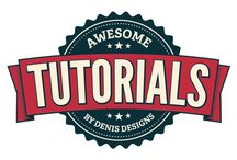 Design Tutorials