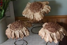 Must make crafts!