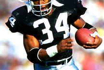 Football Legends / Football NFL Legends