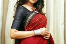 Saree / by indianfashionandlifestyle.com