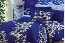 Aneka Manfaat AsalPok / Kumpulan gambar dari blog asalpok.blogspot.co.id yang berisi aneka manfaat