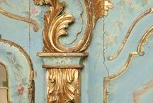 venetian style'a
