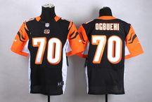 New Cincinnati Bengals Jerseys / Cincinnati Bengals Jerseys,Cheap Bengals Jerseys,NFL Bengals Jerseys,Bengals Nike Jerseys