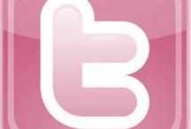 Redes sociales y blogger
