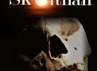 Paranormal Thrillers