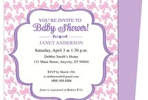 Baby shower invitation templates / collection picture of Baby shower invitation templates