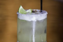 It's 5 o'clock somewhere / by Pinon Grill