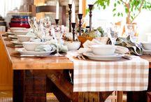 Barn Timber Island/Table