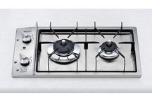 2-Work-stove burner