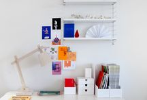 interiors.. home office