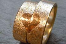 SKV-gyűrű