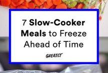 slowcookit