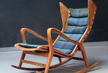 Italian Design Masterpieces