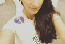 Miss Cosmopolitan World Portugal