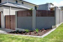 Walls n Fences