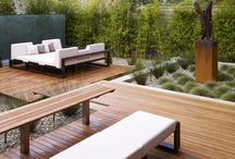 Calgary Fence & Deck Builder