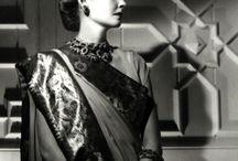 Barbara Hutton jewelry