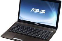 Harga laptop online murah di yogyakarta