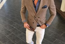 men fashion influence